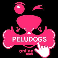 Store Peludogs